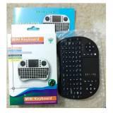Mini teclado UKB-500
