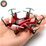 Drone JJRC H20