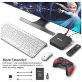 TV box MXR PRO 4GB/32GB Android 7.1
