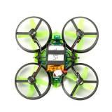Drone Eachine Ee010
