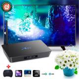 TV box X92 3GB/32GB Android 7.1