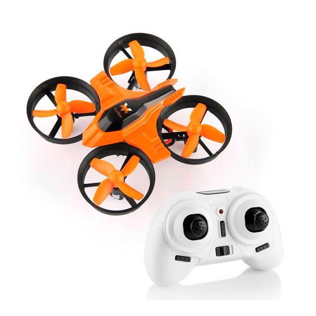 Drone Furibee F36