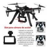 Drone MJX B3 Bugs 3