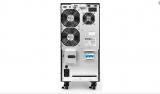 Salicru SLC 6000 Twin PRO2 UPS On-Line