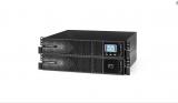 Salicru SLC 6000 Twin RT2 UPS On-line