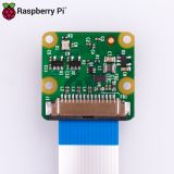 Cámara Raspberry Pi V2 de 8 megapíxeles