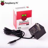 Kit Todo Oficial - Raspberry Pi 4B