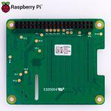 Sense HAT - accesorio con sensores y LEDs para Raspberry Pi
