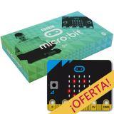 micro:bit go - ¡OFERTA!