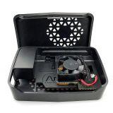 Argon Poly+ - Case para Raspberry Pi 4B