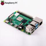 Raspberry Pi 4B - DISPONIBLE MUY PRONTO