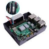 Nes4Pi - Case retrogamer para Raspberry Pi 4B