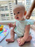 ROMPER KOALA BABY