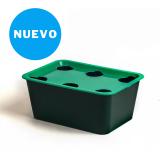 Bandeja Hidrohuerto Starter kit 6