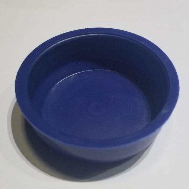 Tapón Plástico para tapar hueco de 51 A 54mm diámetro - Bolsa x 15 Und