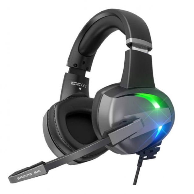 Auriculares Gamer Beexcellent Gm7 Ps4 Pc Laptop