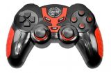 GAMEPAD CYB DANGER BLUETOOTH