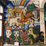 Mural a Pedido