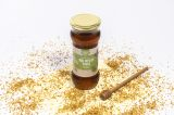 Miel de abeja Bosque Verde 500 g.