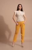 Bluson Crochet - Erika