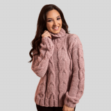Sweater Dora