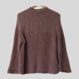 Sweater manga capa - Lui