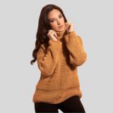 Suéter Dora