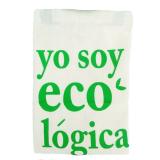 Bolsas Eco - Amigables
