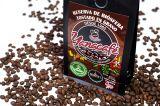 Café Gourmet Especial Orgánico.Blend Tostado en Grano 250 gr