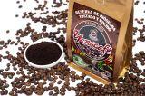 Café Gourmet Especial Orgánico. Blend Tostado y Molido 250 gr
