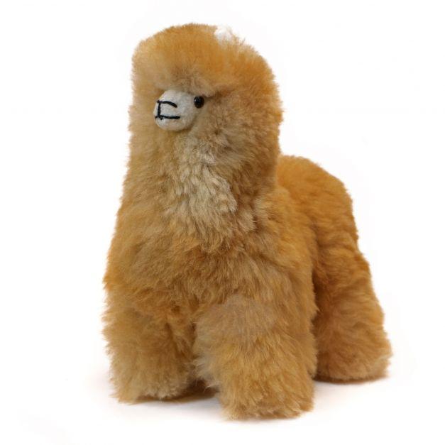 Alpaca lamini maxi