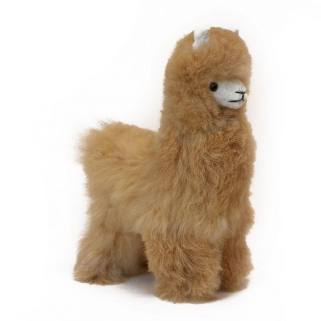 Alpaca lamini mini