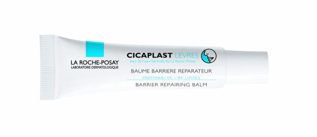 Cicaplast Labios 7.5 ml