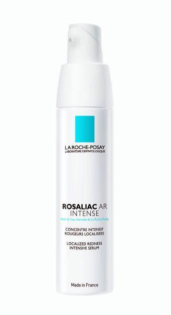 Rosalic AR Intense 40 ml