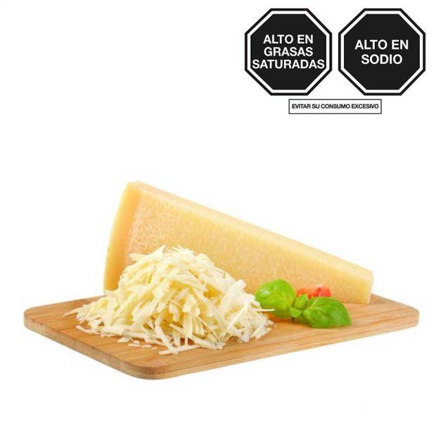 Queso Parmesano Laive  Rallado 250 g
