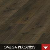 PISO LAMINADO OMEGA (Caja 2.40m2)