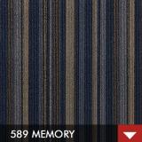 ALFOMBRA MODULAR DOWNLOAD COLOR 589 (caja 6.70m2)