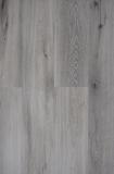 PISO SPC Color Roble Grey (Caja: 1.79m2) - 100% IMPERMEABLE