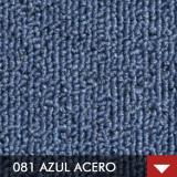 ALFOMBRA ASTRA (Caja 5.00m2)