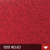 ALFOMBRA MUSTANG (caja 5.00m2)