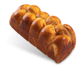 Brioche Familiar
