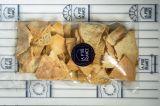 Pita chips - Natural (clásica)