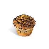 Muffin de Choco Chips