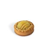 Tartaleta de Pera