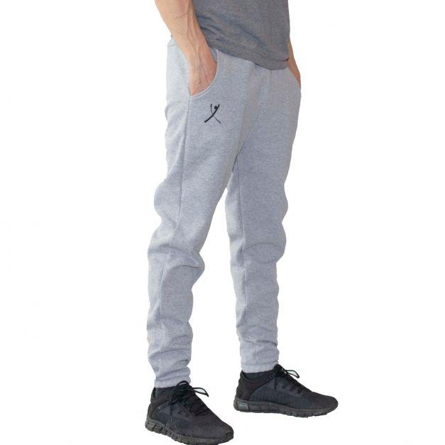 Pantalón Buzo Urban Jogger