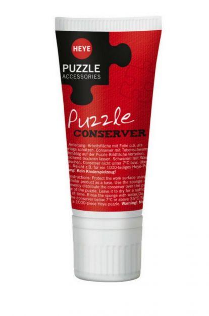CONSERVANTES DE PUZZLES
