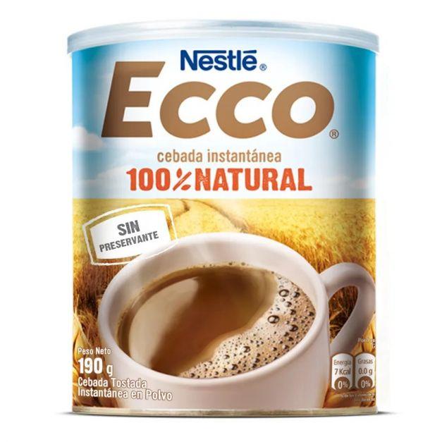 Ecco 190gr Nestle