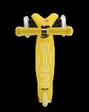 Mini Micro Deluxe Amarillo