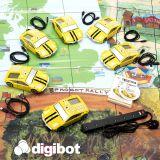 ProBot Class Pack