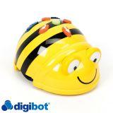 Pack: Bee-Bot para 05 años